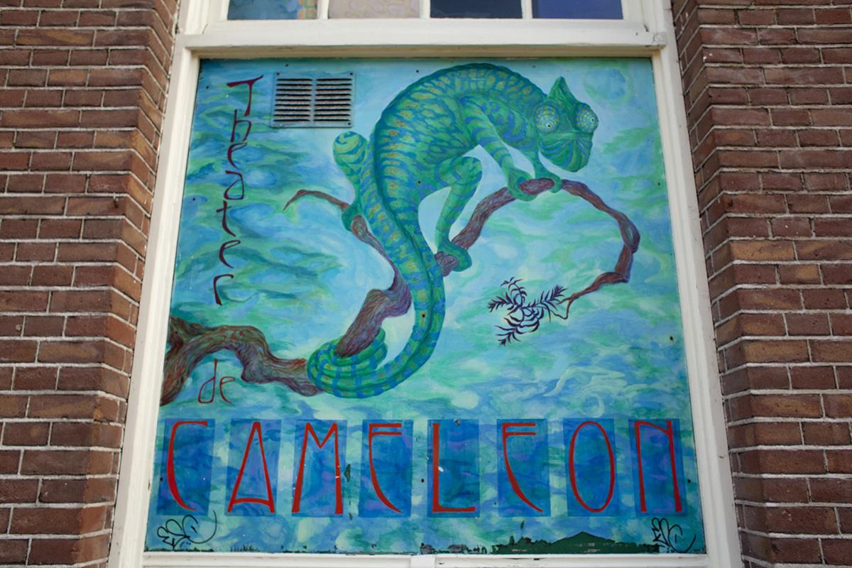 Cameleon-zaal-13